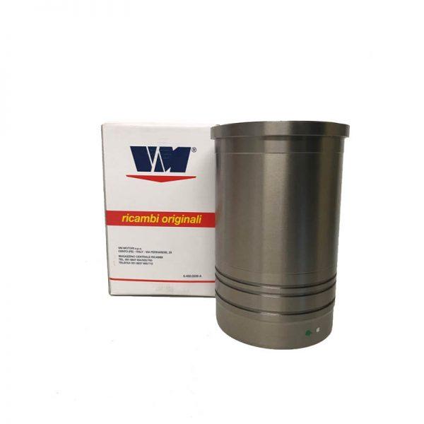 VM Cylinder Liner - New