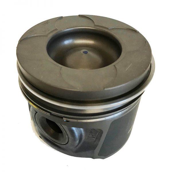 VM Piston - Genuine VM Engine Parts