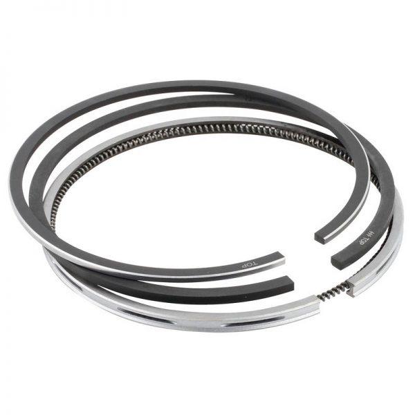 VM Piston Rings