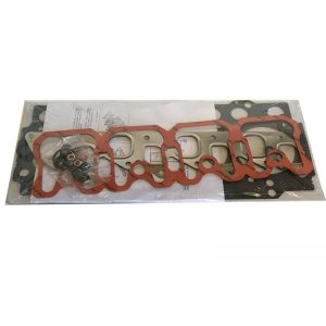 VM Top Eng Gasket Kit